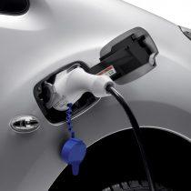 Фотография экоавто Peugeot Partner Electric - фото 4