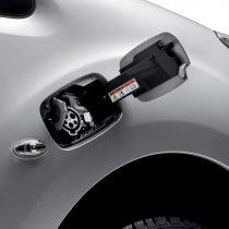Фотография экоавто Peugeot Partner Electric - фото 5