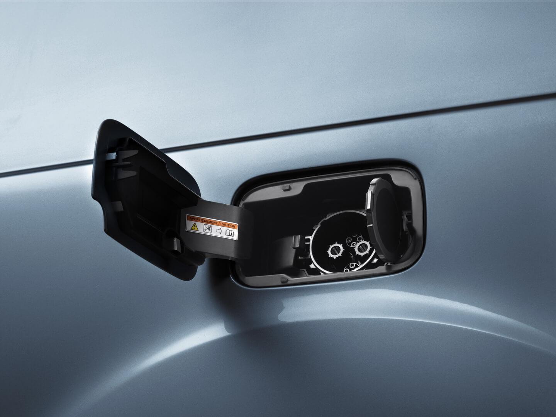 Фотография экоавто Peugeot Partner Tepee Electric - фото 4