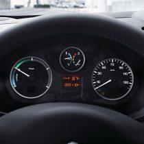 Фотография экоавто Peugeot Partner Tepee Electric - фото 23