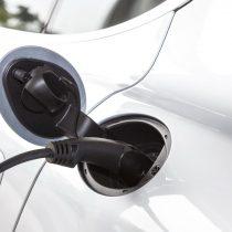 Фотография экоавто Porsche Panamera S E-Hybrid - фото 2