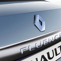 Фотография экоавто Renault Fluence Z.E. - фото 7