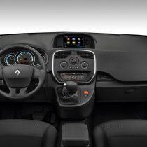Фотография экоавто Renault Kangoo Z.E. - фото 14