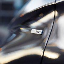 Фотография экоавто Renault ZOE 2012 - фото 5