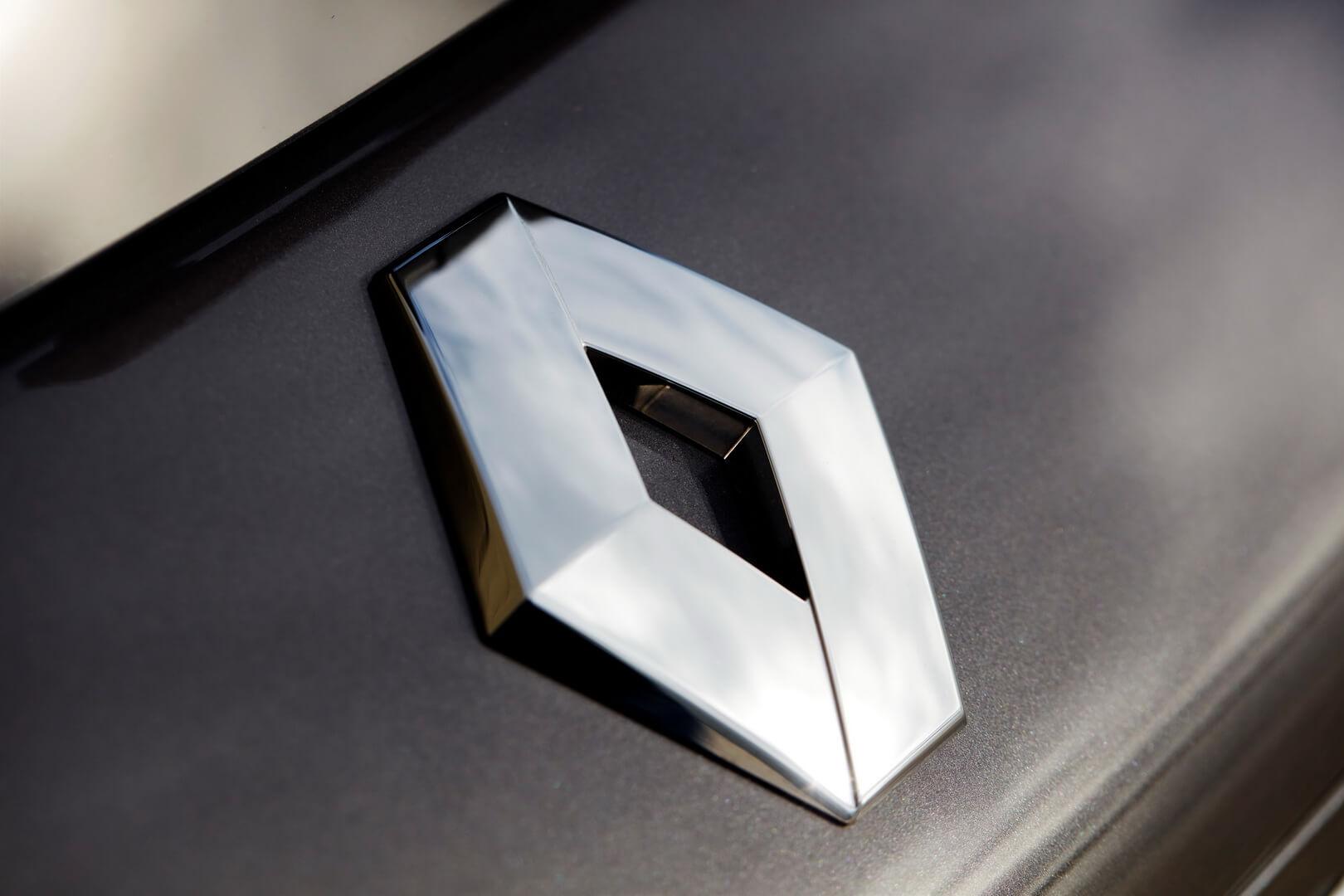 Фотография экоавто Renault ZOE 2012 - фото 7