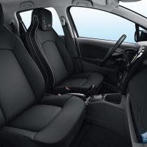 Фотография экоавто Renault ZOE 2012 - фото 55