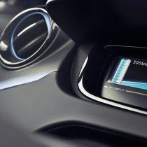Фотография экоавто Renault ZOE 2012 - фото 59
