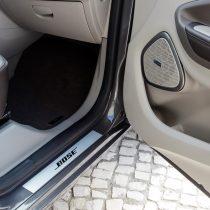 Фотография экоавто Renault ZOE 2012 - фото 65