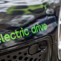 Фотография экоавто Smart Fortwo Electric Drive 2017 - фото 5