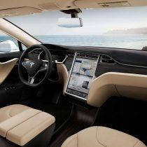 Фотография экоавто Tesla Model S 75D - фото 9