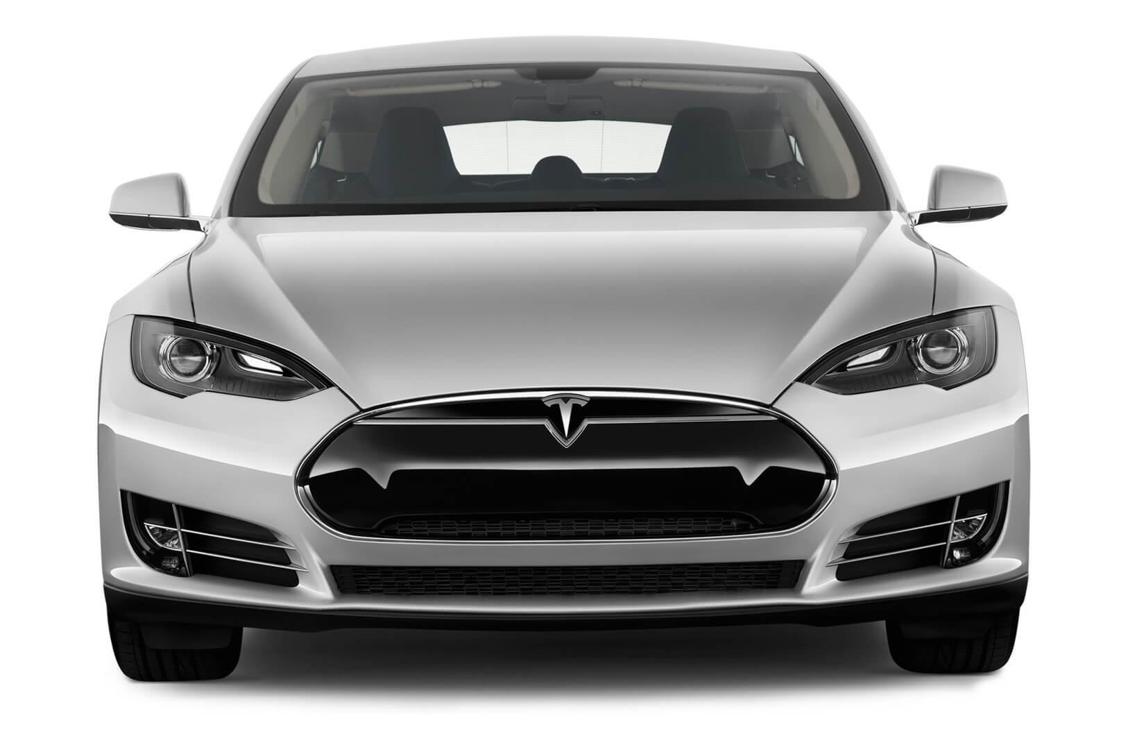 Фотография экоавто Tesla Model S 70D