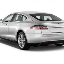 Фотография экоавто Tesla Model S 70D - фото 5