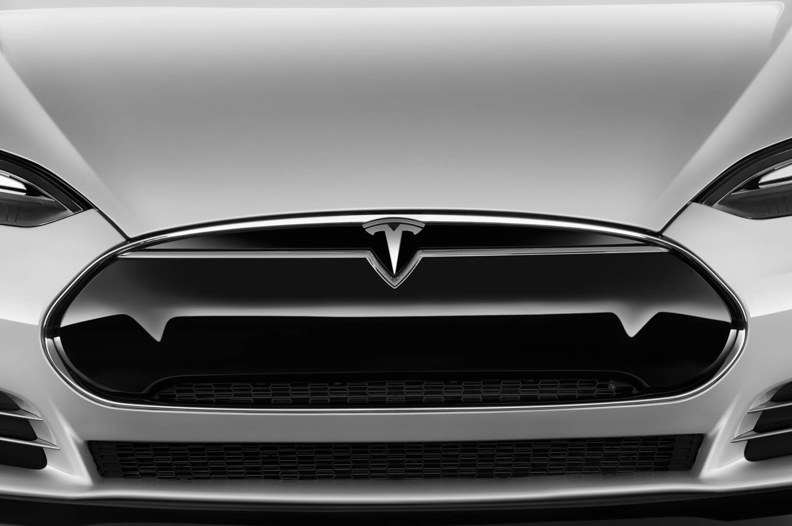 Фотография экоавто Tesla Model S 70D - фото 7