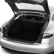 Фотография экоавто Tesla Model S 70D - фото 8