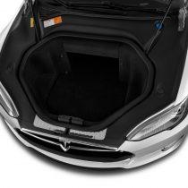 Фотография экоавто Tesla Model S 70D - фото 9
