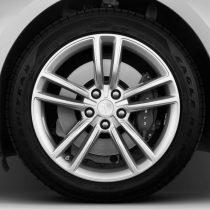 Фотография экоавто Tesla Model S 70D - фото 14