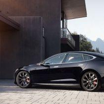 Фотография экоавто Tesla Model S 70D - фото 18