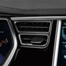 Фотография экоавто Tesla Model S 70D - фото 27