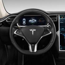 Фотография экоавто Tesla Model S 70D - фото 29