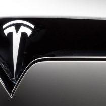 Фотография экоавто Tesla Model X 75D (Standard) - фото 3
