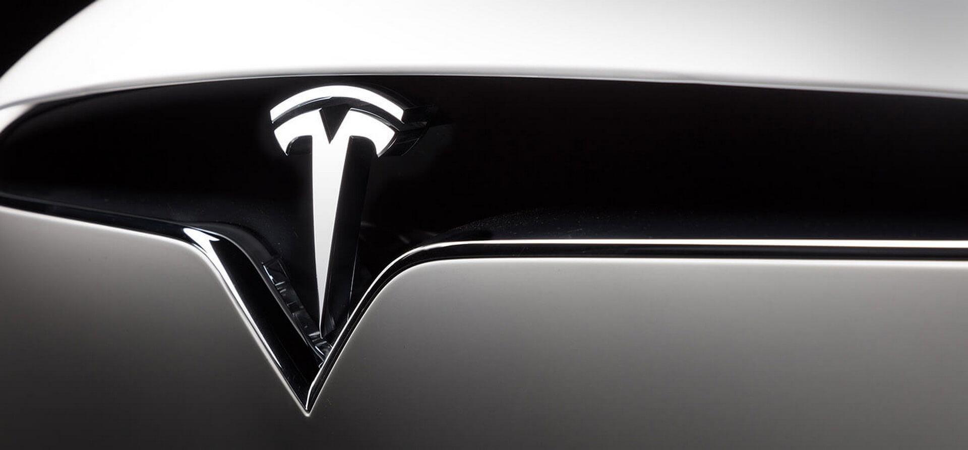 Фотография экоавто Tesla Model X P100D (Performance) - фото 3