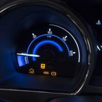 Фотография экоавто Toyota Highlander Hybrid 2011 - фото 31