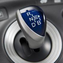 Фотография экоавто Toyota Prius Hybrid 2010 - фото 54