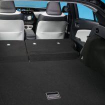Фотография экоавто Toyota Prius Hybrid 2016 - фото 45