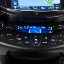 Фотография экоавто Toyota RAV4 EV - фото 24