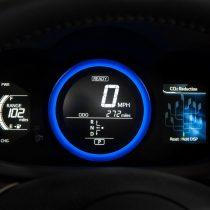 Фотография экоавто Toyota RAV4 EV - фото 34