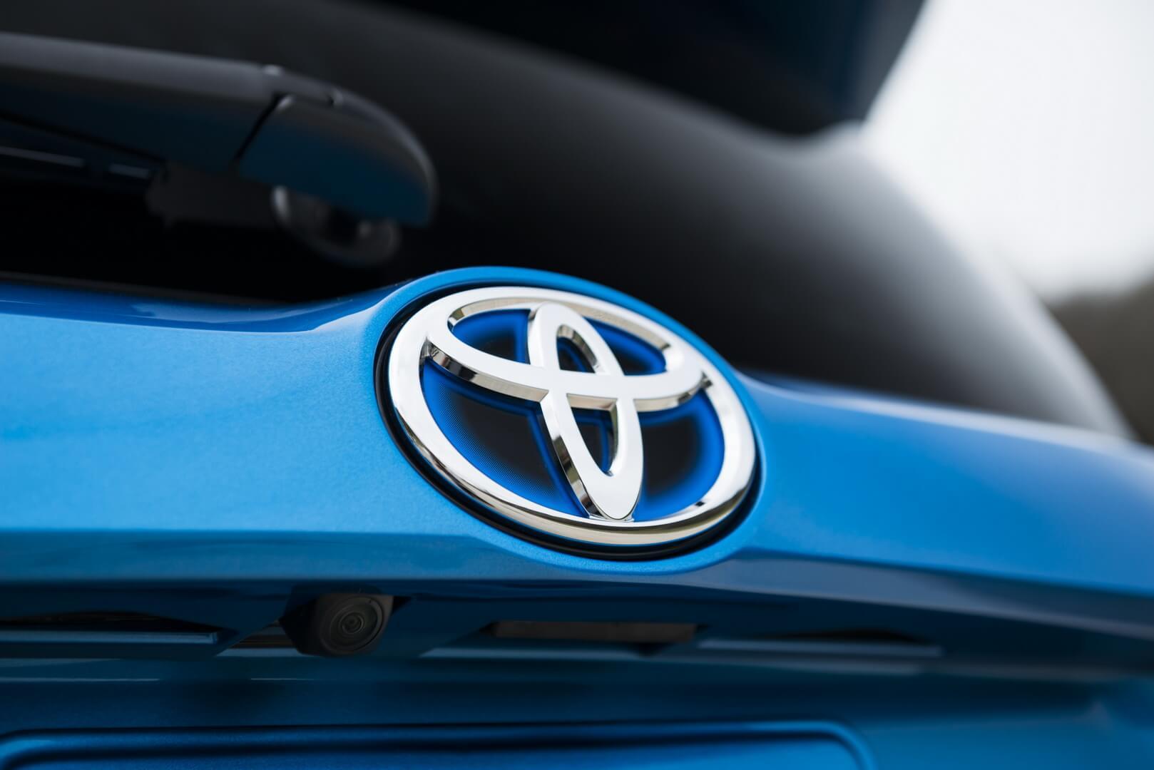 Фотография экоавто Toyota RAV4 Hybrid - фото 22