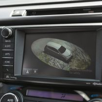 Фотография экоавто Toyota RAV4 Hybrid - фото 37