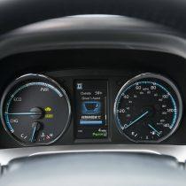 Фотография экоавто Toyota RAV4 Hybrid - фото 38