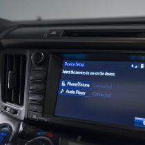 Фотография экоавто Toyota RAV4 Hybrid - фото 44