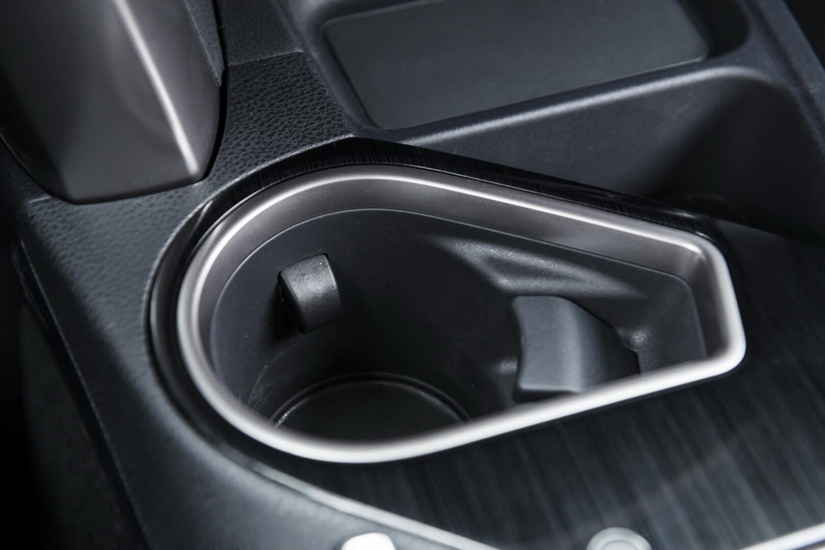 Фотография экоавто Toyota RAV4 Hybrid - фото 46