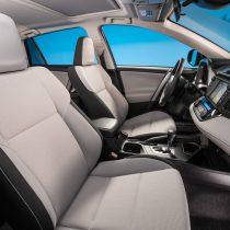 Фотография экоавто Toyota RAV4 Hybrid - фото 50