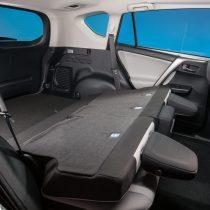 Фотография экоавто Toyota RAV4 Hybrid - фото 53