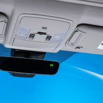 Фотография экоавто Toyota RAV4 Hybrid - фото 55