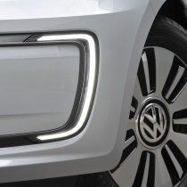 Фотография экоавто Volkswagen e-Up! - фото 7