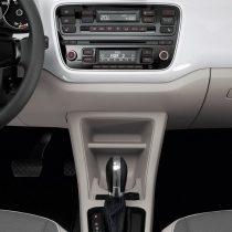 Фотография экоавто Volkswagen e-Up! - фото 24