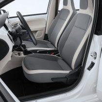Фотография экоавто Volkswagen e-Up! - фото 25