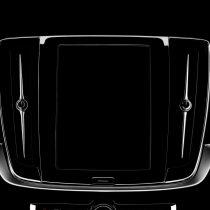Фотография экоавто Volvo S90 T8 PHEV - фото 10