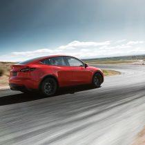Фотография экоавто Tesla Model Y Standard Range RWD - фото 4