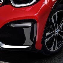 Фотография экоавто BMW i3s 2018 - фото 39
