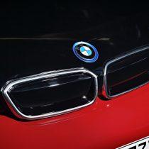 Фотография экоавто BMW i3s 2018 - фото 47