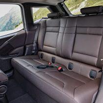 Фотография экоавто BMW i3s 2018 - фото 54
