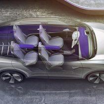 Фотография экоавто Volkswagen I.D. CROZZ - фото 10