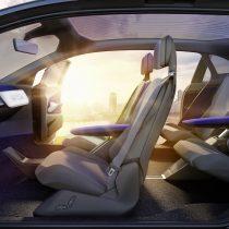 Фотография экоавто Volkswagen I.D. CROZZ - фото 8