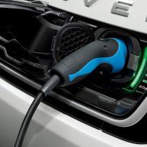 Фотография экоавто Range Rover Sport plug-in hybrid P400e - фото 9