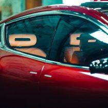 Фотография экоавто Fisker EMotion - фото 4